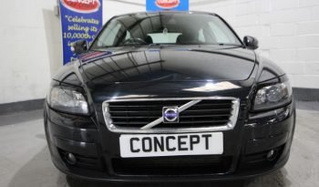 VOLVO C30 SE LUX DRIVE D full