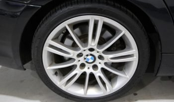 BMW 325DM SPORT AUTO full