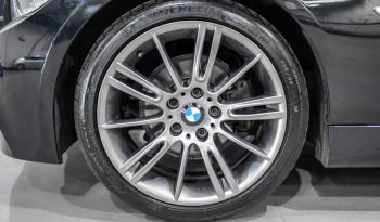 BMW 320D SPORT PLUS EDITION full