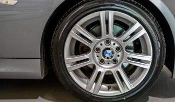 BMW 320D M SPORT 181 full