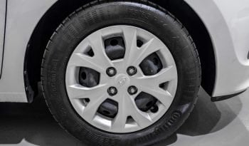 HYUNDAI I10 S AIR full