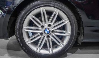 BMW 120D M SPORT AUTO full