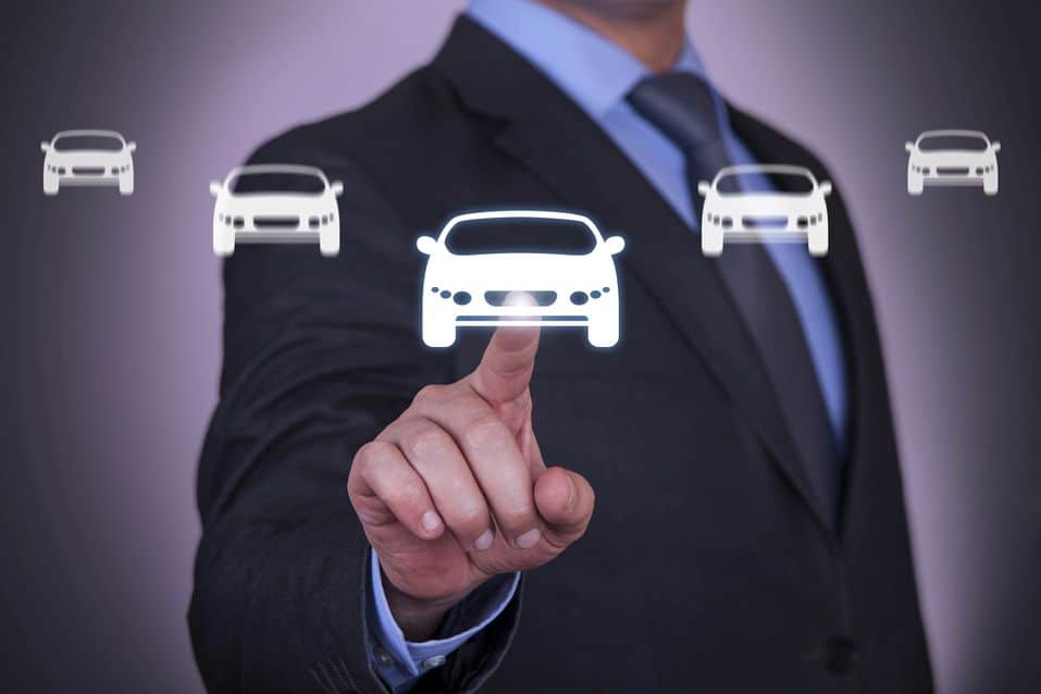 Uk Used Cars For Sale Concept Car Credit