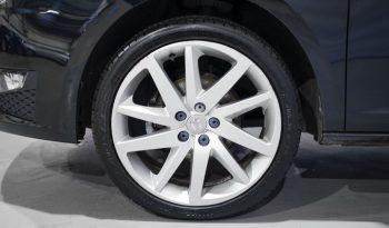SEAT IBIZA 1.2 TSI FR 3d 104 BHP full