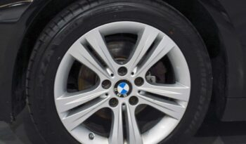 BMW 3 SERIES 2.0 318D SPORT 4d 141 BHP full