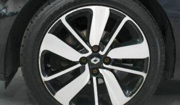 RENAULT CLIO 1.5 DYNAMIQUE S NAV DCI 5d 89 BHP full