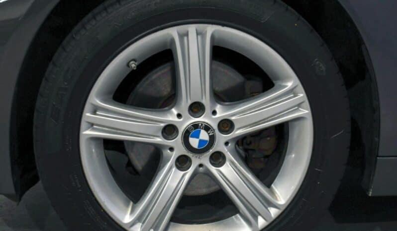 BMW 3 SERIES 2.0 320D XDRIVE SE 4d 181 BHP full