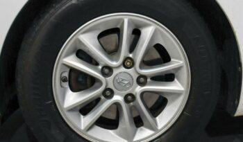 HYUNDAI I30 1.6 CRDI SE BLUE DRIVE 5d 109 BHP full