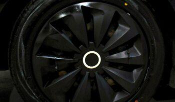 PEUGEOT 308 1.6 BLUE HDI S/S ACCESS 5d 100 BHP full
